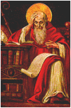 A still deeper reform of Augustine
