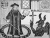 Augustine and Manichaeism II